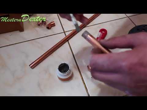 Tratarea articulațiilor cu ace de pin