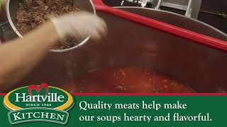 Soups YouTube video's thumbnail image
