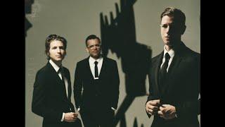 Top 10 Interpol Songs