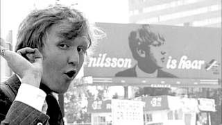 Descargar MP3 Harry Nilsson - Rainmaker (Mono single version).