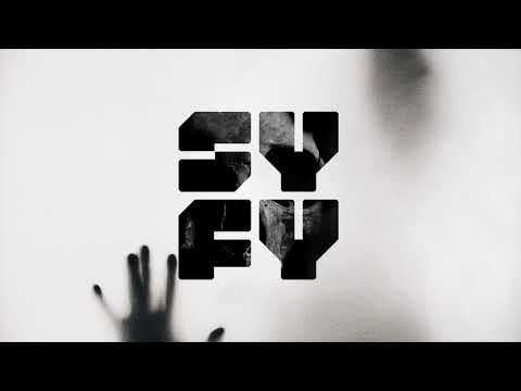 SCAD chronicles: A Syfy Channel re-brand