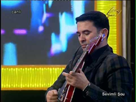 nofel suleymanov sehvimli sohda /07/04/2014 mp3 yukle - mp3.DINAMIK.az