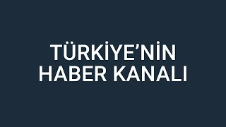 NTV - Canlı Yayın ᴴᴰ