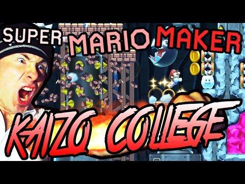 Kaizo College Finals Countdown By Mp3 Download - NaijaLoyal Co