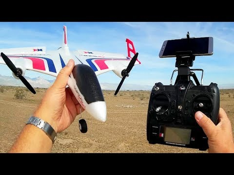 xk-x520-fpv-version-vtol-rc-airplane-flight-test-review