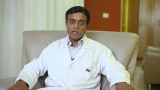 How to Identify Heart Attack Symptoms in Young Age   Dr. Babu Reddy