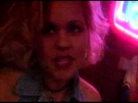"""Grunge."" Insane Bud Light commercial from the early '90s. A misguided attempt to jump on Gen X bandwagon."
