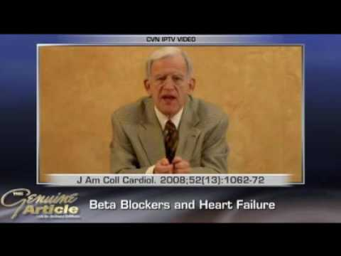 43 članak hipertenzija
