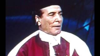 تحميل اغاني محمد حسن .اغنية غوالي عيني MP3