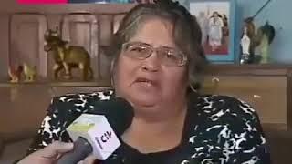 Reggaeton  Parodia  De La Chica De La Víctima