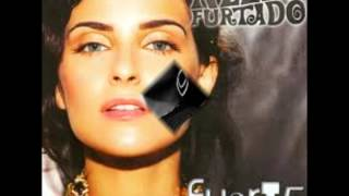 CORCOVADO (QUIET NIGHTS OF QUIET STARS) - ANDREA BOCELLI E NELLY FURTADO