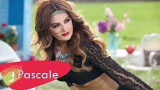 تحميل اغاني Pascale Machalani - Habib Albi / باسكال مشعلاني - حبيب قلبي MP3