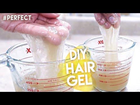 Aevit baldness review