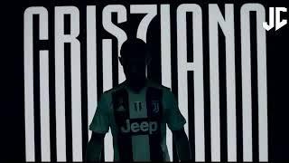 Cristiano Ronaldo 2019 ● Calvin Harris, Rag'n'Bone Man   Giant•