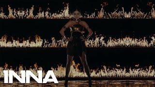 INNA | Diggy Down (feat. Marian Hill) | Video Teaser #2