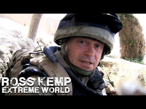 Ross Kemp – Return To Afghanistan | S01E01 – E05 Compilation | Ross Kemp Extreme World