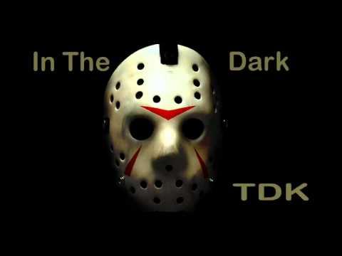 In the Dark-video.mov