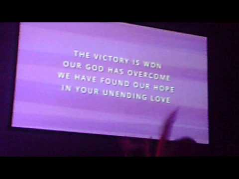 NLC Music - Freedom Forever Lyrics Video