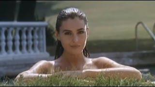 La Noche De... - Los 7 secretos de belleza de Mónica Bellucci