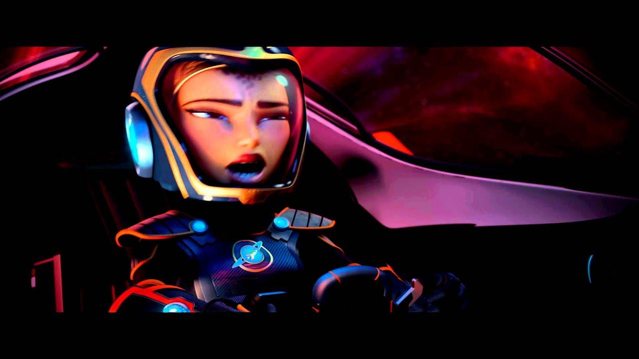 Ratchet & Clank: La Película llegará a los cines el 29 de abril