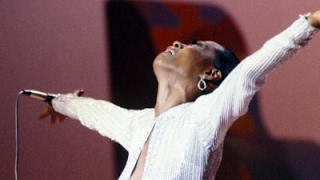 An Evening with Diana Ross: The Big Event 1977 (Remastered Sound and Picture)