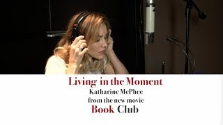 Book Club (2018) - Katharine McPhee