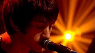 ARCTIC MONKEYS - 505 (Live) 4Κ