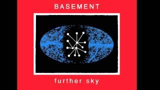 Basement - Summer's Colour (New Song + Lyrics) - Further Sky