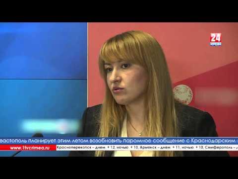 Оформить недвижимость в Крыму станет проще – в народе эту процедуру называют «Дачная амнистия»