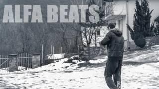 Alfa Beats - Only 1