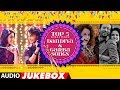 Top 5 Bollywood Dandiya & Garba Songs -2018 | Navratri Bollywood Songs | Hindi Songs | T-Series