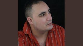 تحميل اغاني Salama Salama MP3
