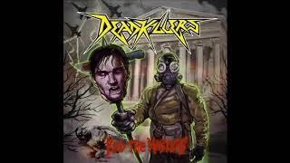 Deadkillers - Kill the Masters (EP, 2019)