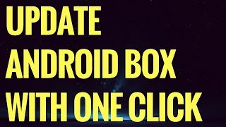 urock tv box apps - मुफ्त ऑनलाइन वीडियो