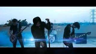 Band Rock Terbaru : PAYBACK - EGOISMU