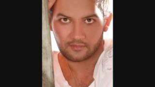 تحميل اغاني Ahmed Galal ( 3ala fekra ) أحمد جلال ( على فكره ) توزيع مختلف MP3