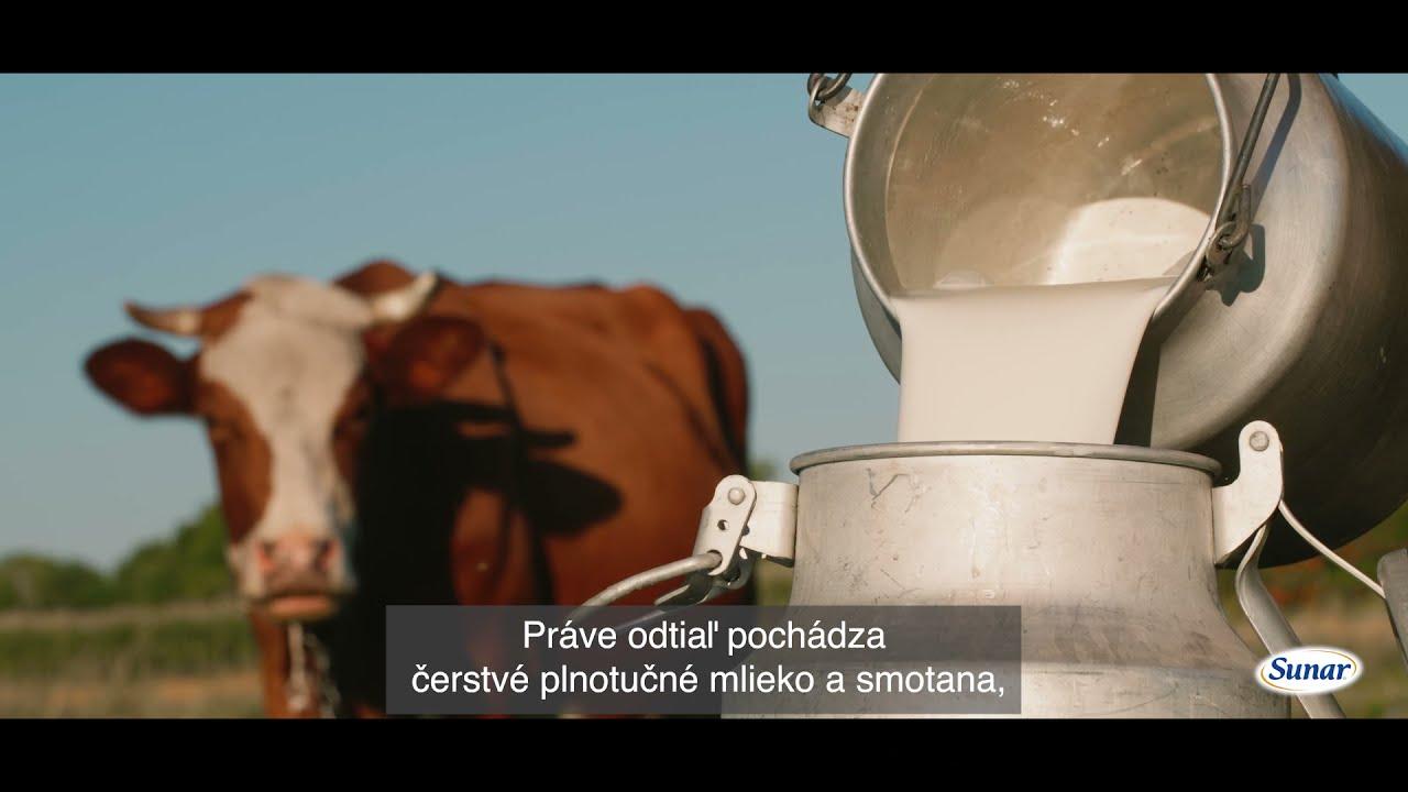 Kliknite na prehranie videa