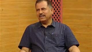 #GojriProgramme || Hassan Parvaz part 02 of 06  ||Gujjars of Jammu & Kashmir