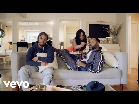 Too $hort - Me and Ya Momma (Official Video) ft. Mike Epps