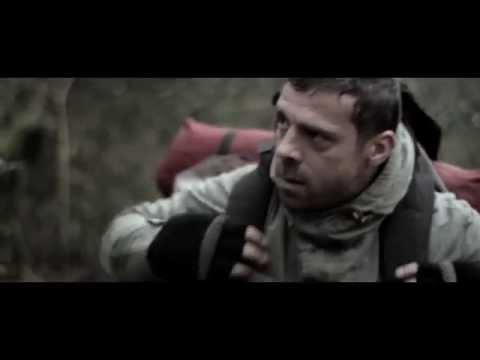 """Hostiles"", long-métrage de Robin Plessy, rôle principal"