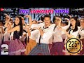 The Jawaani Song – Student Of The Year 2 | Tiger Shroff, Tara & Ananya| ...