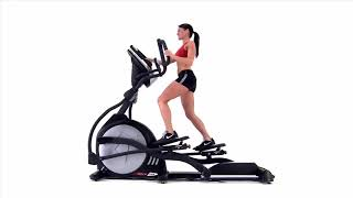 10 Benefits Of Elliptical Workout On Body And Health