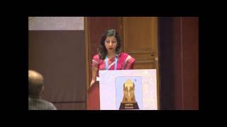 Hindu Organisational Conference @WHC 2014_Mamta Bhikha