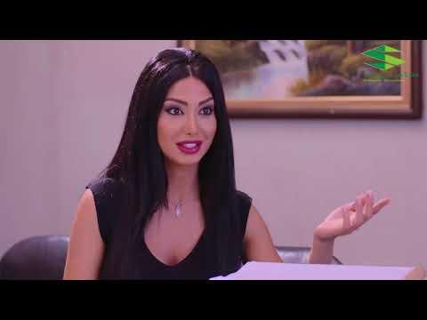 بقعة ضوء 12 ـ منا و فينا ـ عبد المنعم عمايري ـ دانة جبر