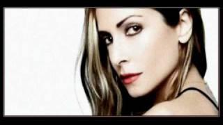 Anna Vissi - Fabulous (English Version)