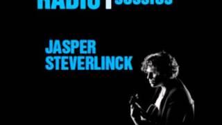 JASPER STEVERLINCK - EVERLASTING CHANGE (Radio 1 sessie)