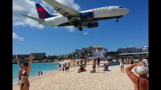Gambar cover Increible aterrizaje San Martin