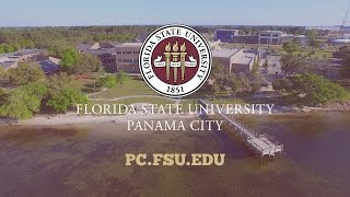 FSU Panama City