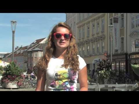 Amateur-Sex-Video von Russen