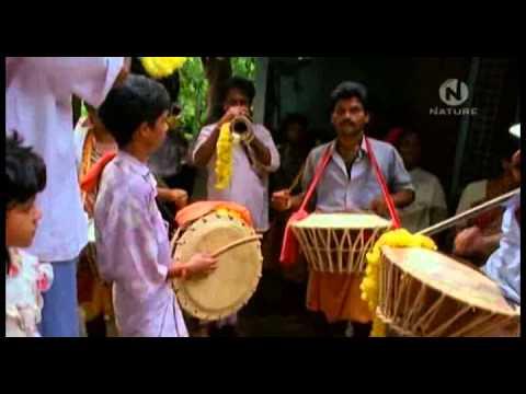 Kung mayroong isang 1 beses sa isang araw kung magkano ang maaari kang mawalan ng timbang